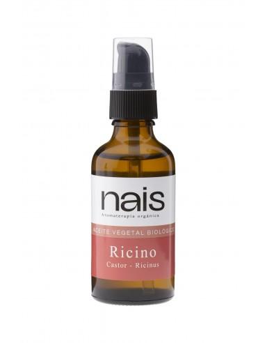 Aceite de Ricino  LARO-100  COSMETICA / HOGAR