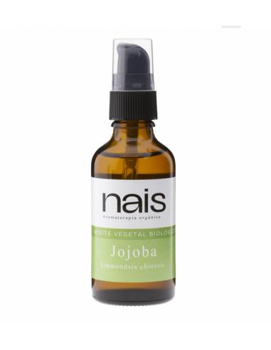 Aceite de Jojoba  LARO-101  COSMETICA / HOGAR