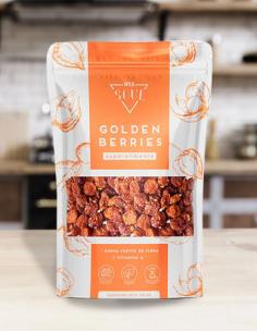 Goldenberry  REG  SUPERMERCADO