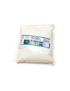 Yogurt 1 L  PUC-009  SUPERMERCADO