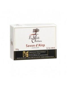 Alepo Soap  PETIT-200  BELLEZA Y HOGAR