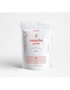 Lentils  COS-004  DESPENSA GOURMET