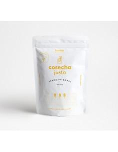 Brown Rice Flour  COS-009  DESPENSA GOURMET