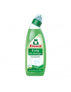 WC Vinegar Cleaner  FRO-011  BELLEZA Y HOGAR