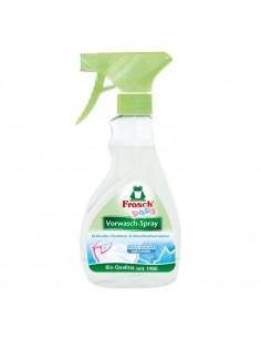 Spray Quitamanchas Bebe 300 mL  FRO-014  BELLEZA Y HOGAR