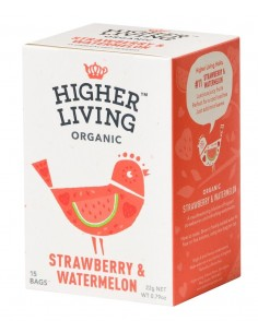 Watermelon & Strawberry  HL-011  DESPENSA GOURMET