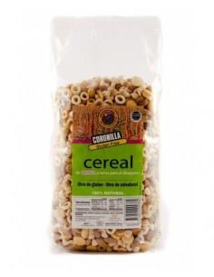 Cereal de Quinoa  CORO-004  DESPENSA GOURMET