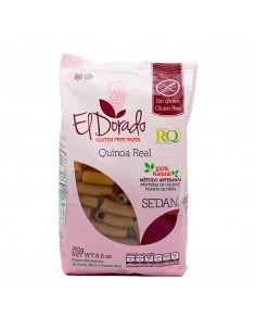 Sedani Quinoa Real  REG-028  SUPERMERCADO