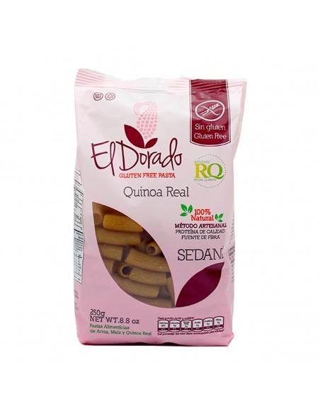 Sedani Quinoa Real