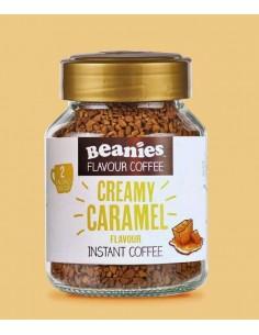 Cafe Inst Caramelo  PAR-015  SUPERMERCADO