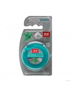 Seda Dental Menta  SPLAT-028  BELLEZA Y HOGAR