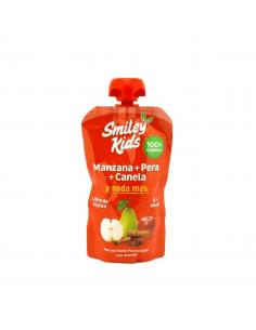 Puree Manzana/Pera  SK-002  SUPERMERCADO