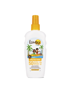 Kids Sunscreen SPF50  PETIT-851  BELLEZA Y HOGAR