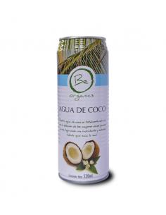 Agua de Coco  CADIA-7013  SUPERMERCADO