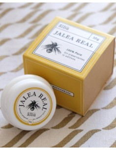 Royal Jelly  API-010  DESPENSA GOURMET