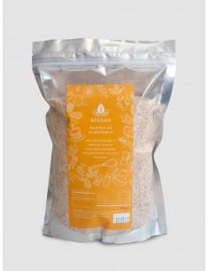 Almond Flour  BEEG-002  DESPENSA GOURMET