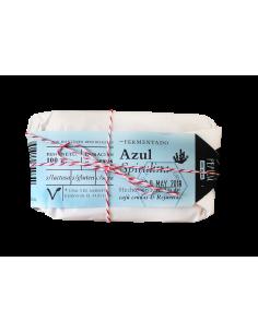 Queso Azul Vegano  PEPI-005  VEGANO PERECIBLES