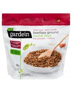 Carne Molida Vegana  GARD-005  VEGANO