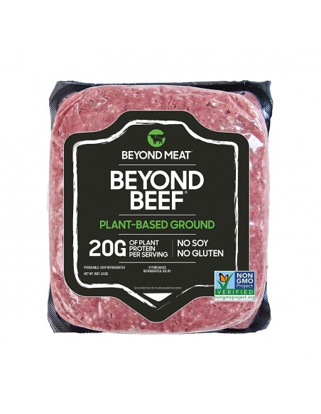 Beyond Beef 453 g