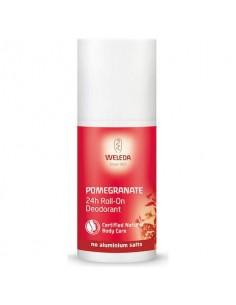 Desodorante Granada  WEL-017  BELLEZA Y HOGAR