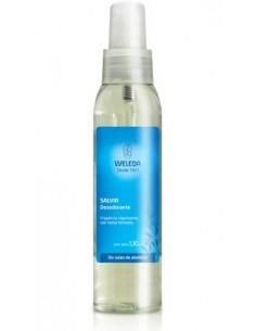 Desodorante Salvia  WEL-021  BELLEZA Y HOGAR