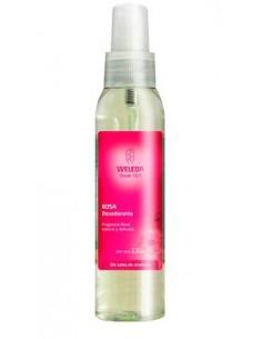 Desodorante Rosa  WEL-022  BELLEZA Y HOGAR