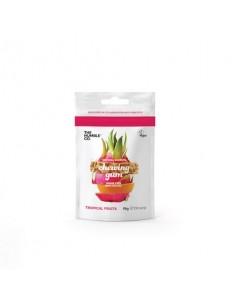 Chicle S/Azucar Frutas  HUM-015  Inicio
