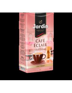 Cafe Molido Eclair  PAC-024  SUPERMERCADO