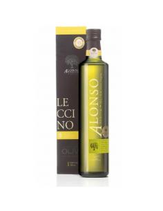 Aceite de Oliva Leccino  ALO-003  SUPERMERCADO