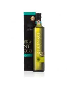 Aceite de Oliva Frantoio  ALO-006  SUPERMERCADO
