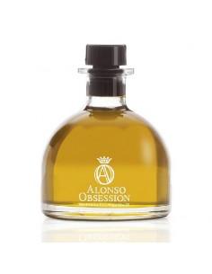 Aceite de Oliva Obsession  ALO-007  SUPERMERCADO