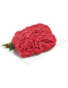 Cordero Carne Molida  ANDES-604  CONGELADOS