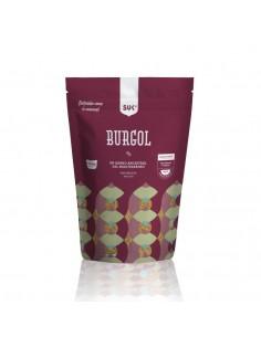 Burgol  DAC-010  Inicio