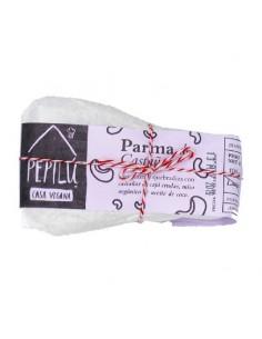 Queso Parma de Caju  PEPI-004  VEGANO PERECIBLES