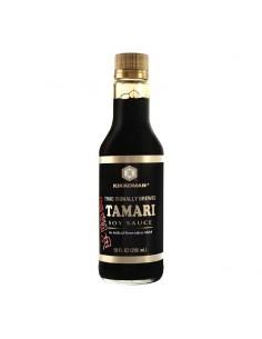 Salsa Soya Tamari  CHM-501  Inicio
