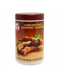Concentrado de Tamarindo  HK-988  SUPERMERCADO