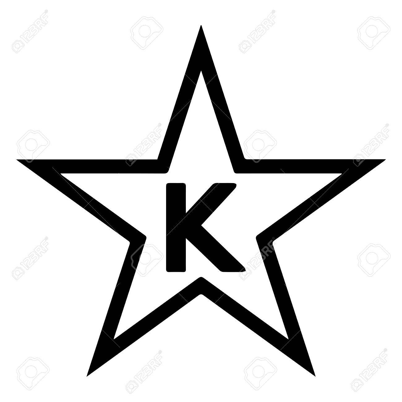 73471637-star-k-kosher-certification-als