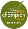 award-lemongrass1.png