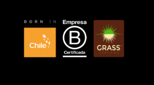 certificaciones manada.png