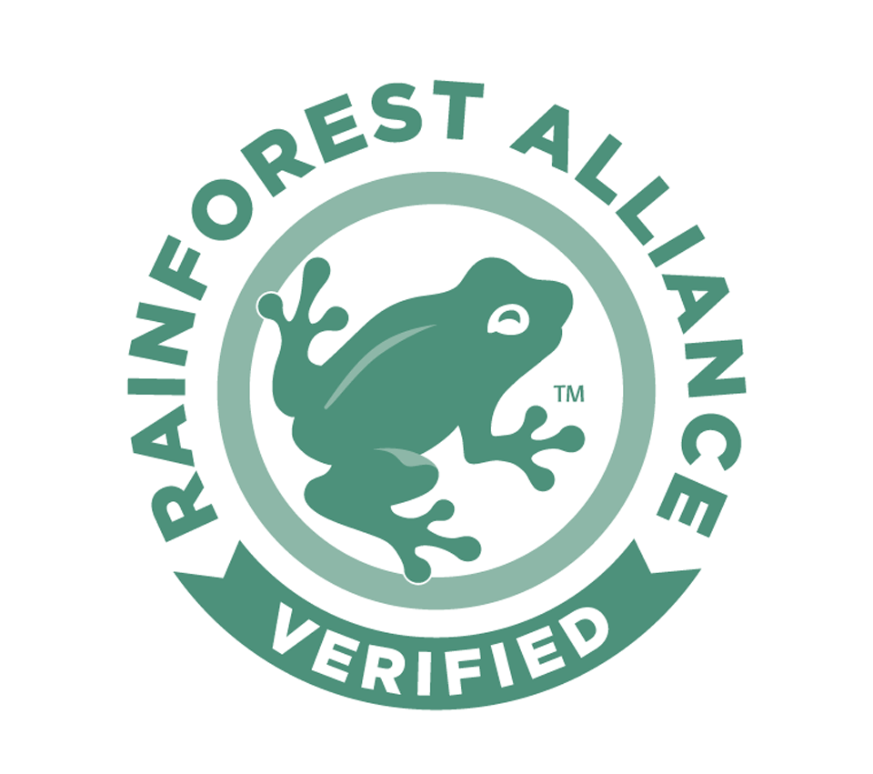rainforest-alliance-verified-mark-lg.png